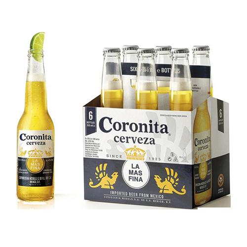 Coronita